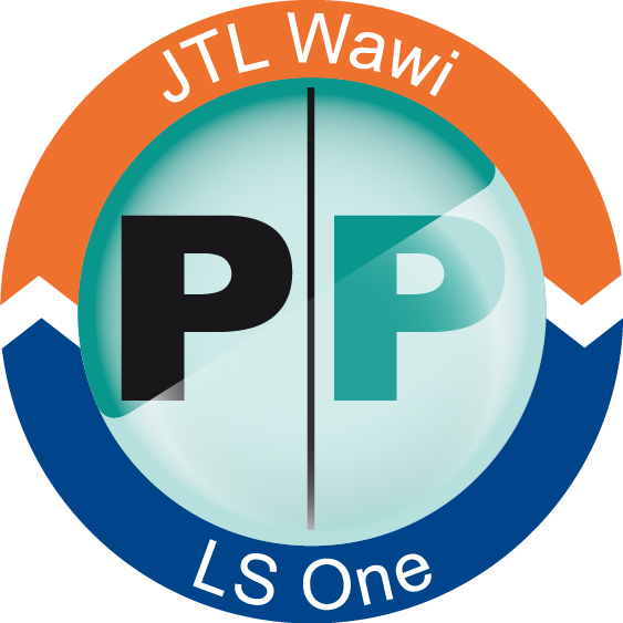 JTL 2 LS ONE Kassensoftware