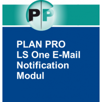 LS One Kassensoftware: E-Mail Notification Modul