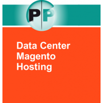 Data Center Magento© Hosting