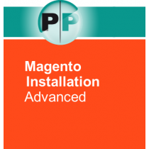 Magento© Installation Advanced