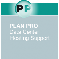 Data Center Hosting Support