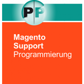 Magento© Support