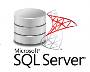 Data Center SQL-Server Hosting