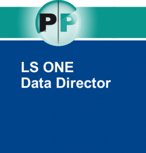 LS ONE Kassensoftware - Data Director