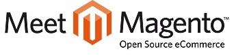Meet Magento - Open Source eCommerce